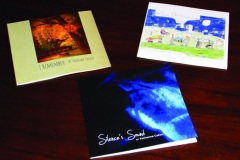 Grand-Prizes-Books