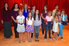 Winners-Group
